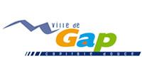 Ville de Gap